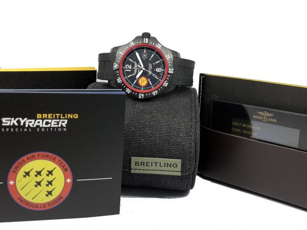 Breitling_Patrouille_Box