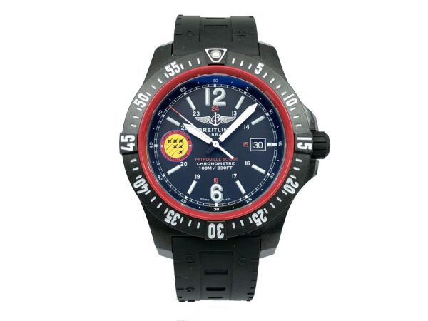 Breitling_Patrouille_Front