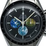 Omega_Mars_to_Moon_Dial