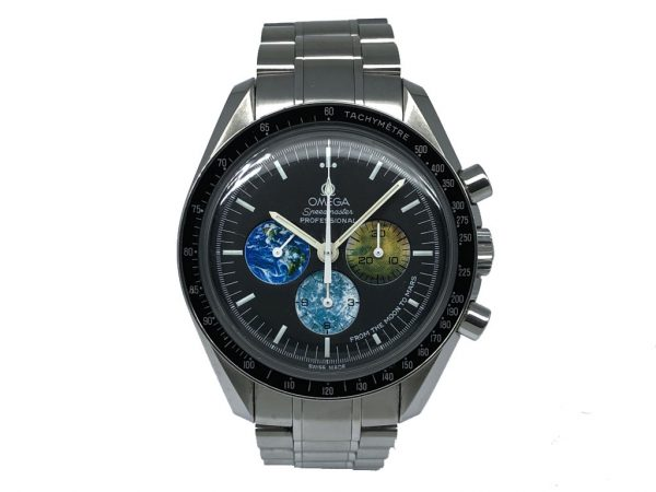 Omega_Mars_to_Moon_Front