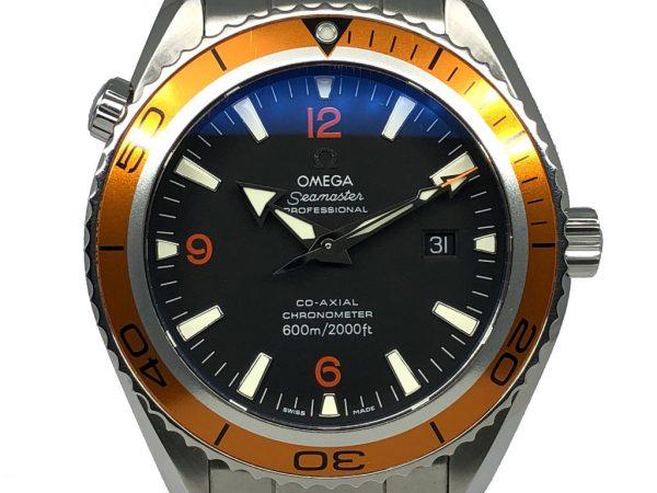 Omega_Planet_45.5_Dial