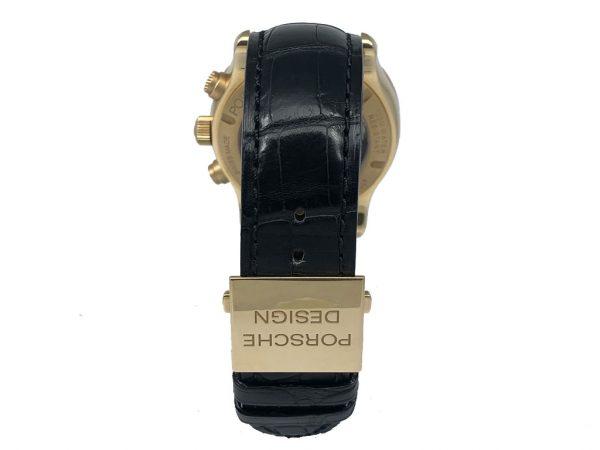 Porsche_Design_Gold_Back_1