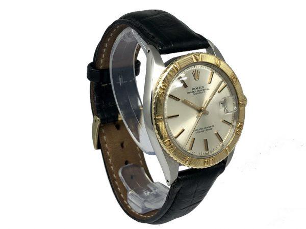 Rolex_Turnograph_1