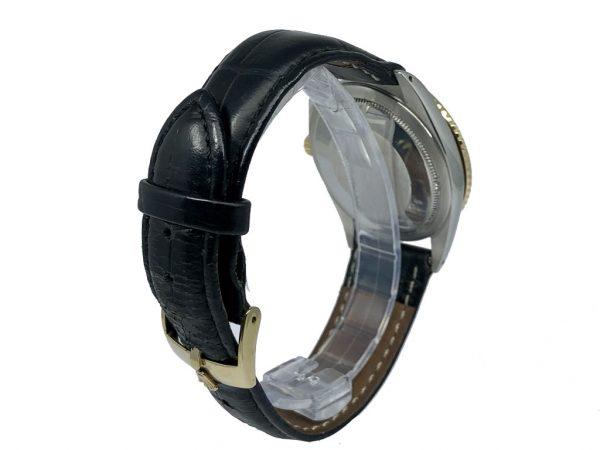 Rolex_Turnograph_Back