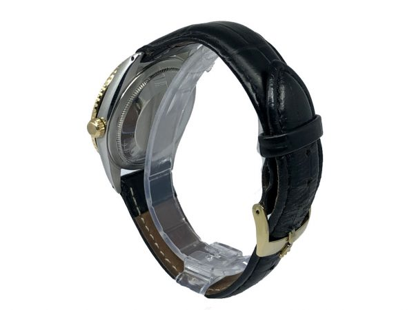 Rolex_Turnograph_Back_2