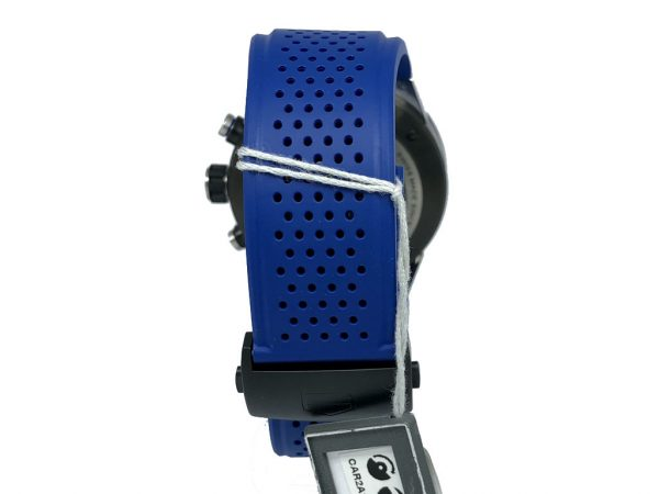Tag_Heuer_01_Blue_Back_1
