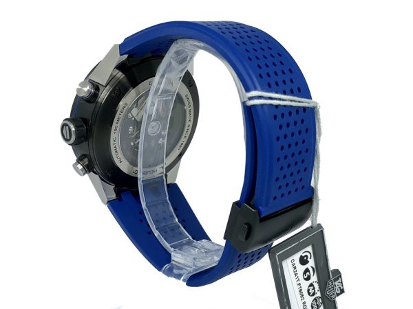 Tag_Heuer_01_Blue_Back_2