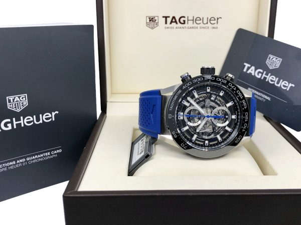 Tag_Heuer_01_Blue_Box