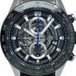 Tag_Heuer_01_Blue_Dial