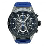 Tag_Heuer_01_Blue_Front