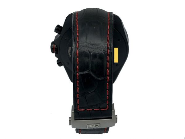 Tag_Heuer_RS_Cal17_Back_1