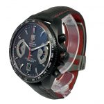 Tag_Heuer_RS_Cal17_Front_1