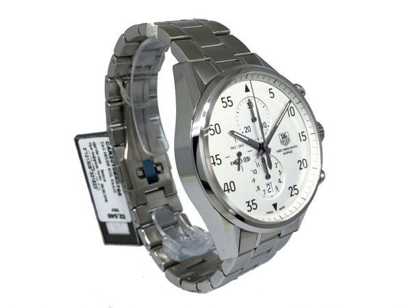 Tag_Heuer_Space_X_1