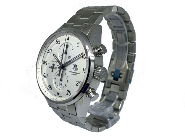 Tag_Heuer_Space_X_4