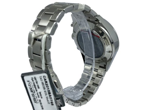 Tag_Heuer_Space_X_Back