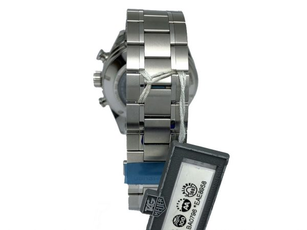 Tag_Heuer_Space_X_Back_1