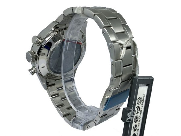 Tag_Heuer_Space_X_Back_2