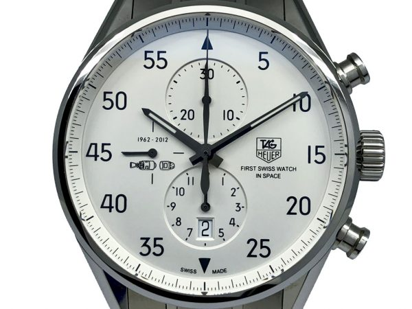 Tag_Heuer_Space_X_Dial