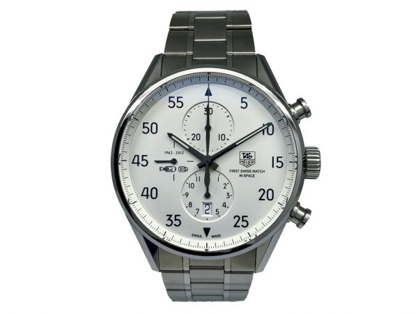 Tag_Heuer_Space_X_Front