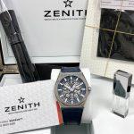 Zenith_Defy_Blue_Box
