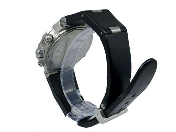 Bvlgari_GMT_Back_2