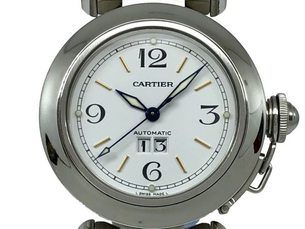 Cartier_Big_Date_Dial