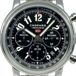 Chopard_Racing_Dial