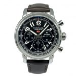 Chopard_Racing_Front