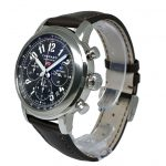 Chopard_Racing_Front_1