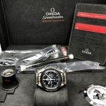 Omega_Moonwatch_Box