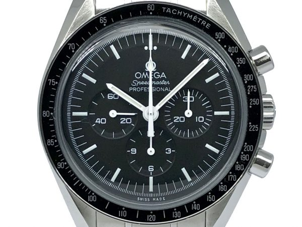 Omega_Moonwatch_Dial