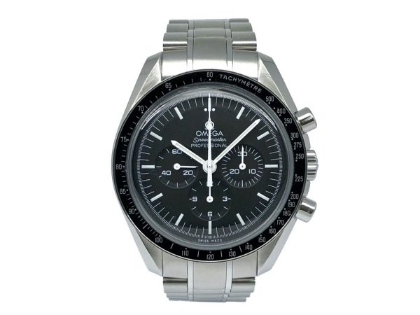 Omega_Moonwatch_Front