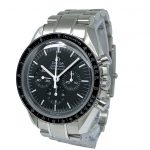 Omega_Moonwatch_Front_1
