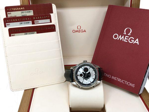 Omega_NZL_Box