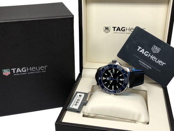 Tag_Aquaracer_Box