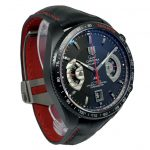 Tag_Heuer_RS_Cal17_1