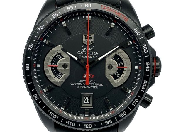 Tag_Heuer_RS_Cal17_Dial
