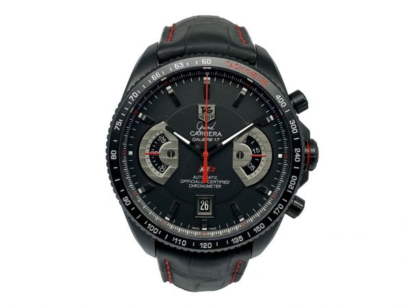 Tag_Heuer_RS_Cal17_Front