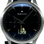 Zenith_Elite_Limited_Dial