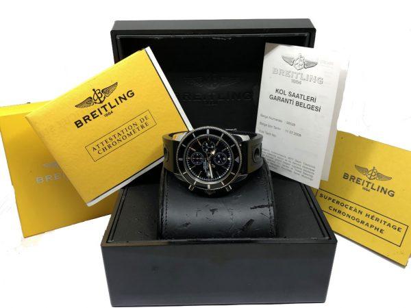 Breitling_Superocean_Box