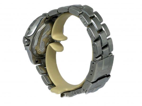 Breitling_Colt_Quartz (6)