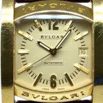 Bvlgari_Assomia_Gold (1)
