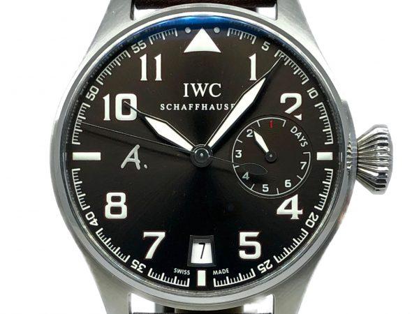 IWC Antonie Limited (6)