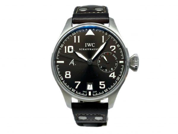 IWC Antonie Limited (7)