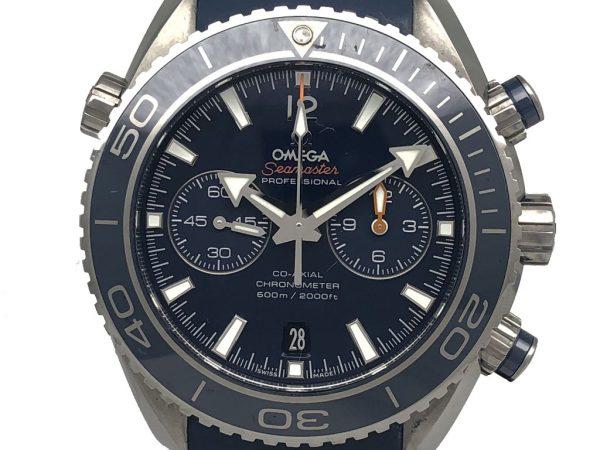 Omega_Planet_Ocean_Dial