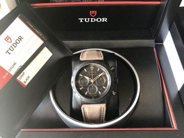 Tudor_1