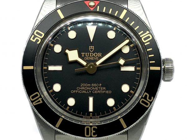 Tudor_BB58 (6)