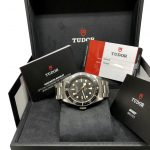 Tudor_BB_41_Box