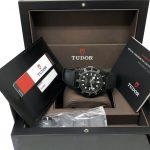 Tudor_BB_Black_Box