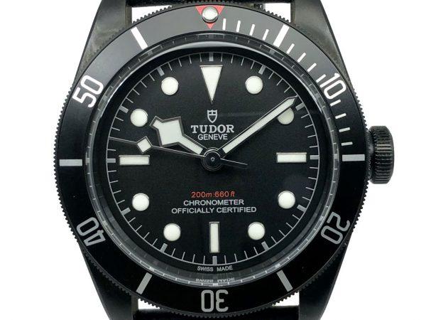 Tudor_BB_Black_Dial